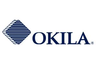 logotipo-okila-1