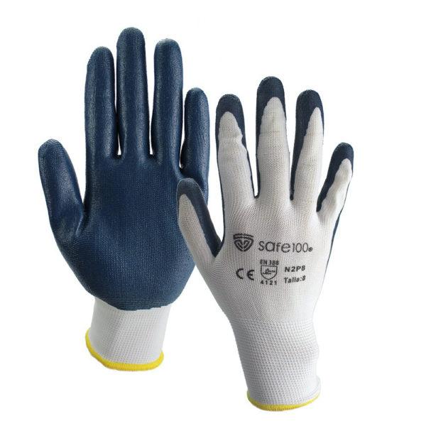 guantes antideslizantes