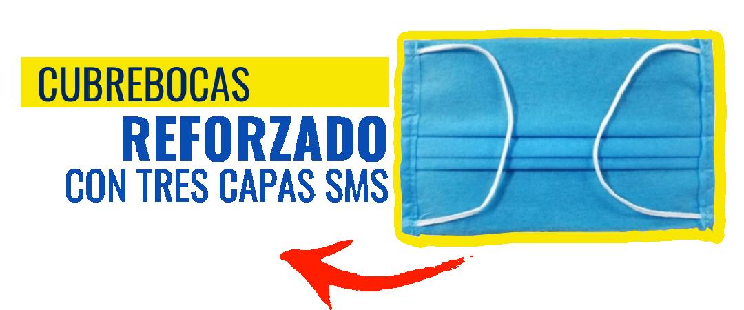 cubrebocas_trescapas